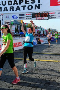 ppic_29_SPAR_maraton_42km_egyeni_befuto_4495
