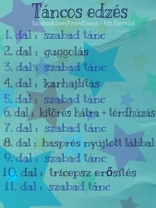 tancos_edzes